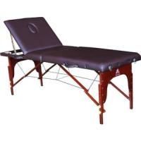 Массажный стол DFC NIRVANA Relax Pro TS3022