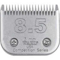 Ножевой блок Moser Wahl 2,8 мм (N8.5),Ultimate,
