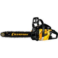 Бензопила Champion 240 16