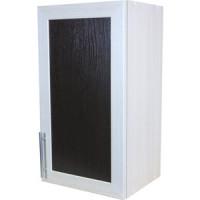 Кухонный шкаф навесной Гамма Евро 40