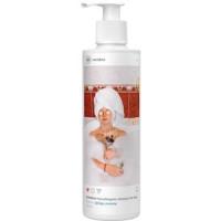 Шампунь MITCH&ME Hypoallergenic Shampoo for Dogs гипоаллергенный
