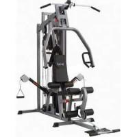 Силовой комплекс Body Craft X Press