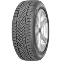 Зимние шины GoodYear 225/50 R17 98T UltraGrip