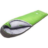 Спальный мешок TREK PLANET Comfy, кокон одеяло,