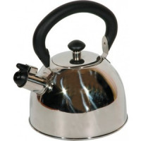 Чайник со свистком 2 л Regent Regen