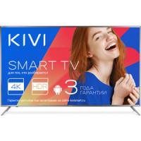 LED Телевизор Kivi 55UR50GR