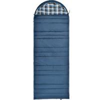 Спальный мешок TREK PLANET Douglas Wide Comfort,