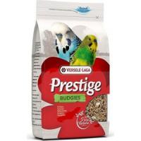 Корм VERSELE LAGA Prestige Budgies для волнистых