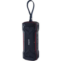 Bluetooth колонка Perfeo GRANDE FM black