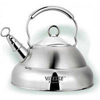 Чайник Vitesse VS 1102