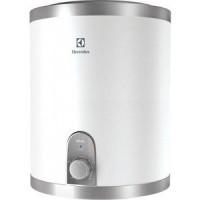 Электрический накопительный водонагреватель Electrolux EWH 10 Rival