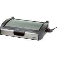Электрогриль Steba VG 200 Silver