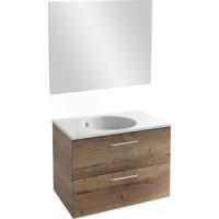 Мебель для ванной Jacob Delafon Odeon Rive