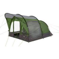 Палатка TREK PLANET четырехместная Siena Lux