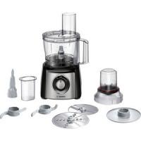 Кухонный комбайн Bosch MCM 3401 M