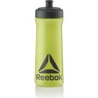 Бутылка для воды Reebok RABT11003GNGR 500