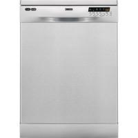 Посудомоечная машина Zanussi ZDF26004XA