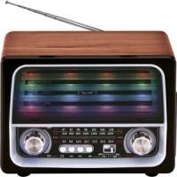 Радиоприемник MAX MR 450