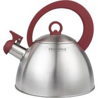 Чайник 2.0 л Rondell Strike (RDS 921)