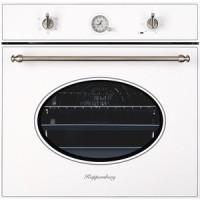 Электрический духовой шкаф Kuppersberg SR 605