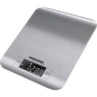 Весы кухонные Redmond RS M723