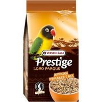 Корм VERSELE LAGA Prestige Premium Loro Parque