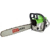 Бензопила REDVERG RD GC62 20