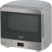 Микроволновая печь Hotpoint Ariston MWHA 1332 X