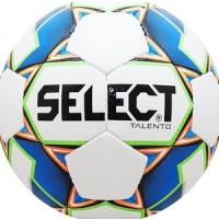 Мяч футбольный Select Talento 811008 102