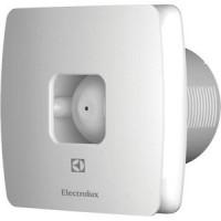 Вытяжной вентилятор Electrolux EAF 120