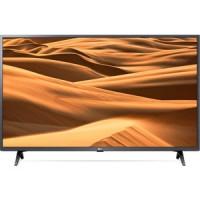 LED Телевизор LG 50UM7300