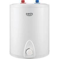 Электрический накопительный водонагреватель Oasis LP 15