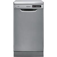 Посудомоечная машина Candy CDP 2D1149X 07