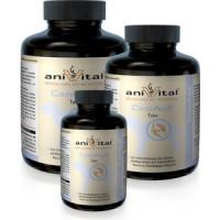 Пищевая добавка Anivital CaniAgil хондропротектор для собак