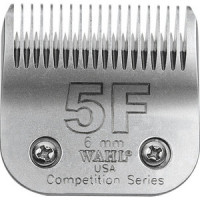 Ножевой блок Moser Wahl 6 мм (N5F),