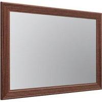 Зеркало навесное Олимп Моника дуб кальяри/зеркало/профиль
