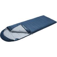 Спальный мешок TREK PLANET Bristol Comfort, левая