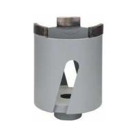 Коронка алмазная Bosch 68х60мм М16 (2.608.550.574)