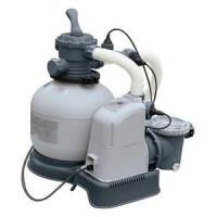 Хлоргенератор Intex 28680 (система морской воды