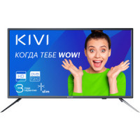 LED Телевизор Kivi 24H500GR