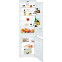 Встраиваемый холодильник Liebherr ICUNS 3324 20001