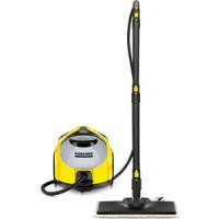 Пароочиститель Karcher SC 5 EasyFix (yellow) Iron