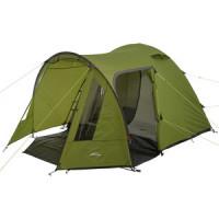 Палатка TREK PLANET четырехместная Tampa 4, цвет