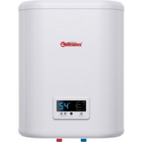 Электрический накопительный водонагреватель Thermex IF 30