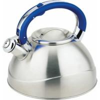 Чайник 3.0 л со свистком Teco