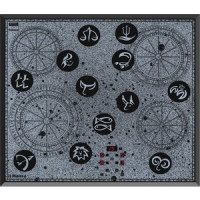 Электрическая варочная панель Hansa BHC66504