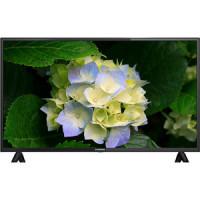 LED Телевизор StarWind SW LED40BA201