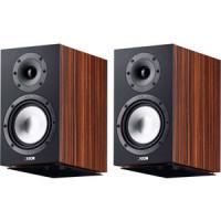 Полочная акустика Canton GLE 426.2 makassar