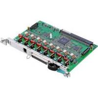 Акс. Panasonic KX TDA0180X для TDA100/200