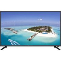 LED Телевизор StarWind SW LED43UA400